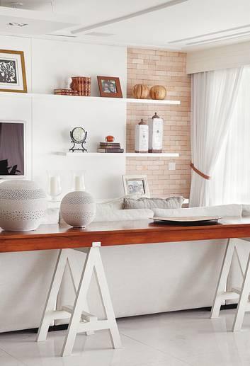 sofá_costas_decoração_design_decorale_decor_ale_design_de_interiores_alessandra_rangel_ale_rangel_06.jpg