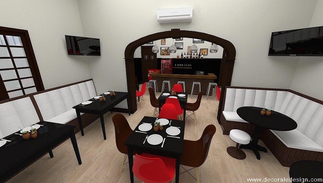 Restaurante Cantina do Gaúcho