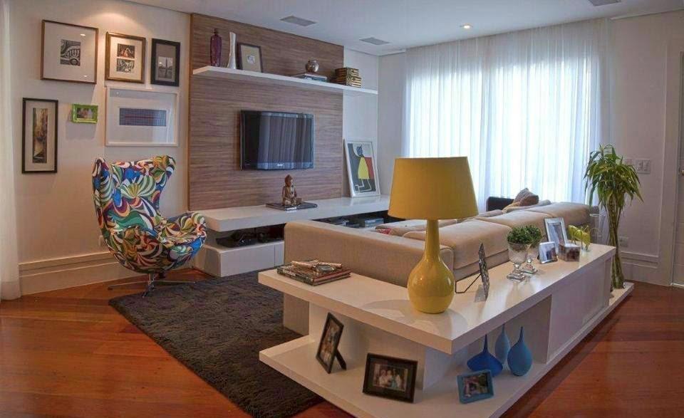 sofá_costas_decoração_design_decorale_decor_ale_design_de_interiores_alessandra_rangel_ale_rangel_12.jpg