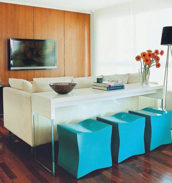 sofá_costas_decoração_design_decorale_decor_ale_design_de_interiores_alessandra_rangel_ale_rangel_05.jpg