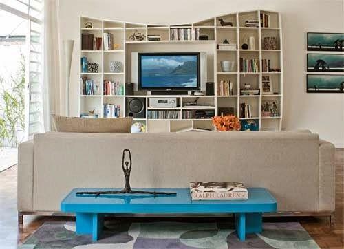 sofá_costas_decoração_design_decorale_decor_ale_design_de_interiores_alessandra_rangel_ale_rangel_09.jpg