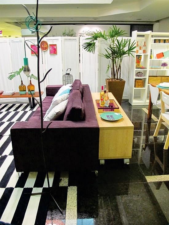 sofá_costas_decoração_design_decorale_decor_ale_design_de_interiores_alessandra_rangel_ale_rangel_07.jpg