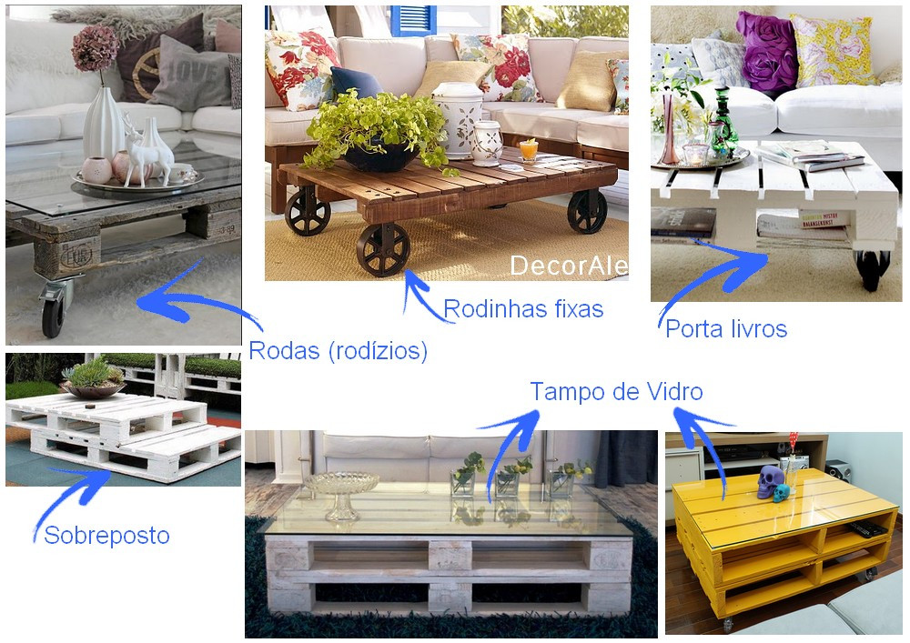 ale rangel design alessandra rangel design de interiores decorale decor ale designer palete ideia palete mesinha mesa.jpg