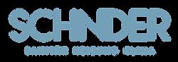 Logo_Schnider_def2.png