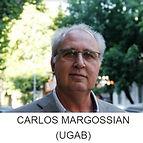 Carlos-Margossian-768x510_edited.jpg