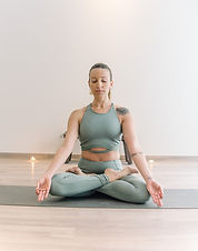 Sahadeva Yoga - Meditation_edited.jpg