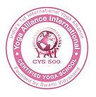 YogaAllianceInternational 500.jpg