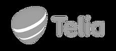 telia2.png