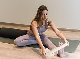Μαθήματα Yoga Εκπαίδευση Δασκάλων Γιόγκα Αθήνα Χολαργός Χαλάνδρι Ψυχικό