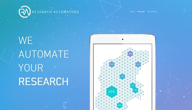 researchautomatorsite.png