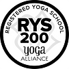 RYS-200-Yoga School.png