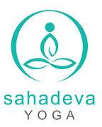 Sahadeva Logo.jpg