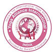 YogaAllianceInternationalLOGO.jpg