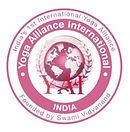 Εκπαίδευση δασκάλων γίογκα Sahadeva Yoga Alliance International.jpg