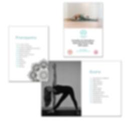 Manual Promotion 2 copy.jpg