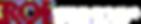 ROI_Institute_logo-white.png