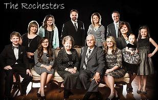 rochesters.jpg