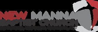 NMBC_Web_Logo.png
