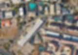 estacionamento_CUP1.jpg