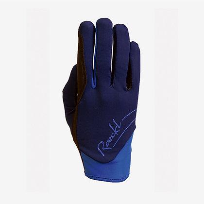 "Roeckl  KIDS Gloves "" JUNE """