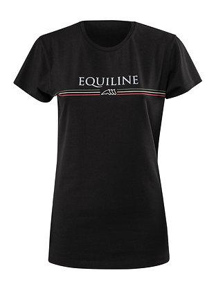Team Woman T-Shirt