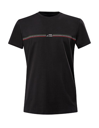 EQUILINE TEAM T-Shirt H00501