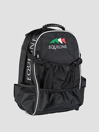 Equiline Backpack