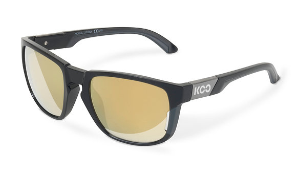 "Koo By Kask "" California """