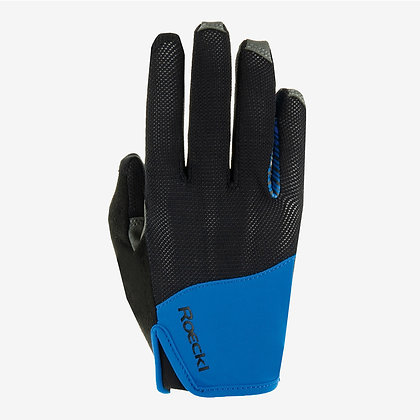 "Roeckl  KIDS Gloves "" LYNN """