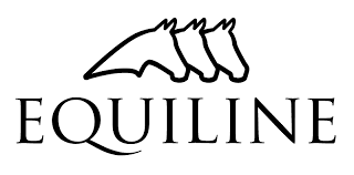 equiline.png