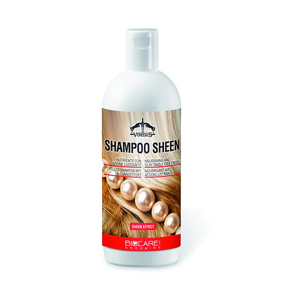 Veredus SHAMPOO SHEEN 500ML