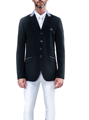 "Equiline MEN'S COMPETITION JACKET "" Ern """