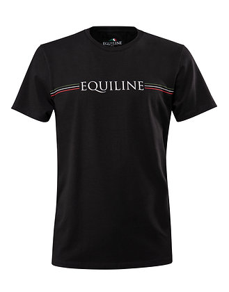 EQUILINE TEAM T-Shirt H00496