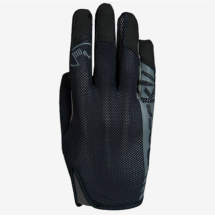 "Roeckl Gloves "" TORINO """