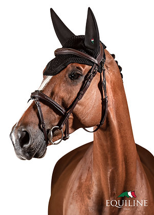 """Equiline Earnet """" Dell """""""