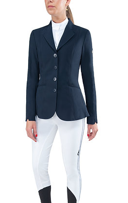 """Equiline Woman Competition Jacket """" Connie """""""