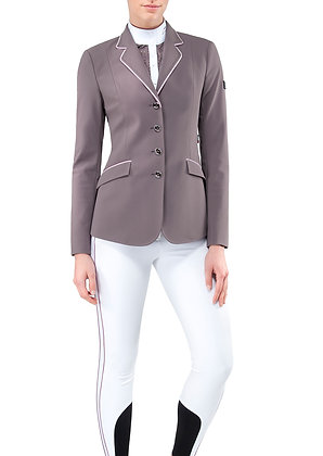 "Equiline Competition Jacket "" Elissa """