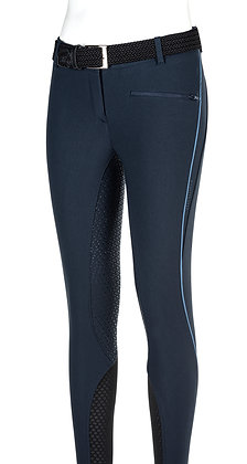 "Equiline Full Grip breeches "" Cezelia """