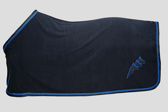 """Equiline Show Blanket """" Ulexite """""""