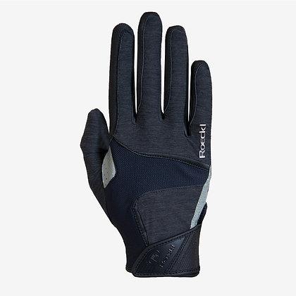 """Roeckl  KIDS Gloves """" MENDON """""""