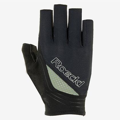 """Roeckl Gloves """" MIAMI """""""