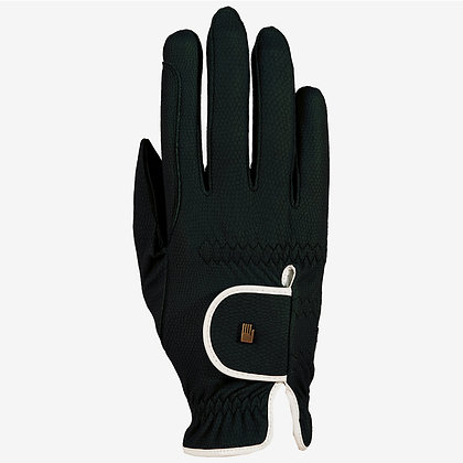 "Roeckl Gloves "" Lona """