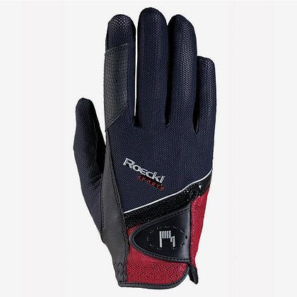 """Roeckl Gloves """" Madrid """""""