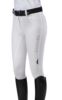 """Equiline Full """" Y """" Grip Breeches """" Colorshape """""""