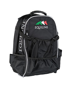 "Equiline Backpack "" Nathan """