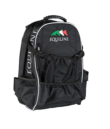 """Equiline Backpack """" Nathan """""""