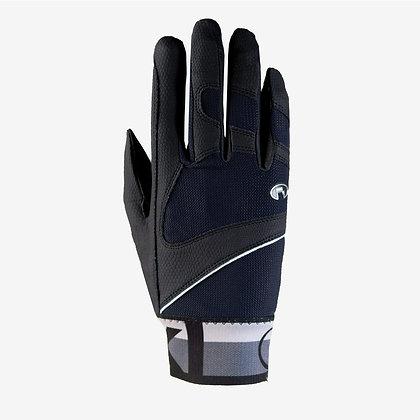 "Roeckl Gloves "" Milton """