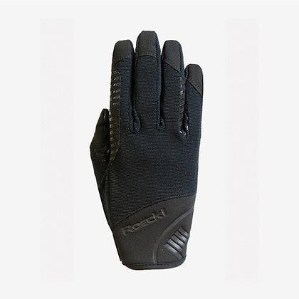 """Roeckl Gloves """" MILAS """""""