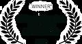 winner-Kaliningrad International Film Fe
