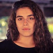 Carolina Moreira.jpg